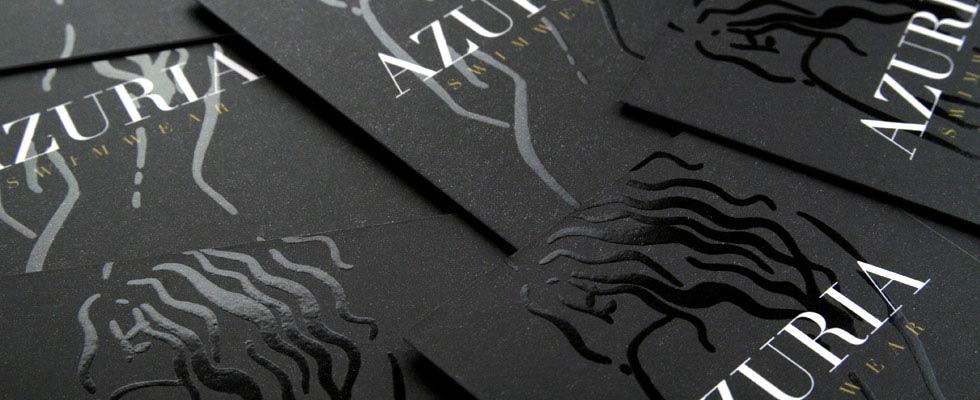 Azuria Swimwear
