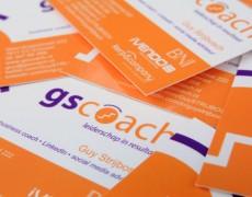 GS coach